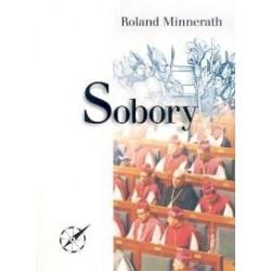 Sobory  - Minnerath Roland