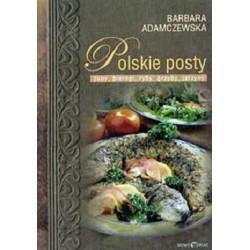 Polskie posty - Barbara...