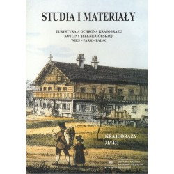 Studia i materiały...