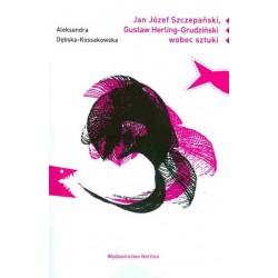 Jan Józef Szczepański,...