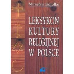 Leksykon kultury religijnej...