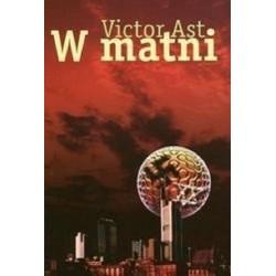 W matni - Victor Ast