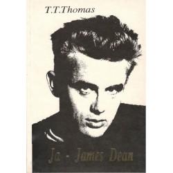Ja - James Dean. Prawdziwa...
