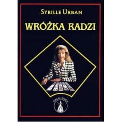 Wróżka radzi - Sybille Urban
