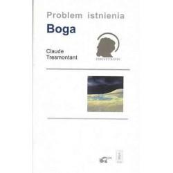 Problem istnienia Boga  -...