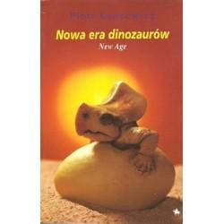 Nowa era dinozaurów. New...