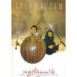 Wysłannik - Wasilij Gołowaczew