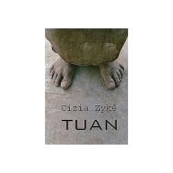 Tuan - Cizia Zykë