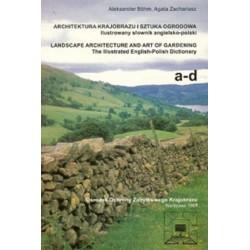 Architektura krajobrazu i...