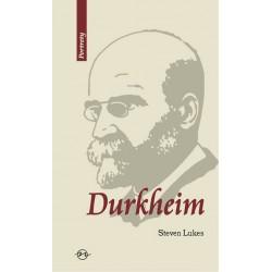 Durkheim. Życie i dzieło -...
