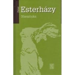 Niesztuka - Péter Esterházy