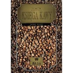 Mała księga kawy - Mary Ward