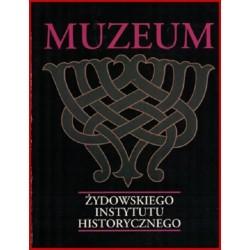 Muzeum Żydowskiego...