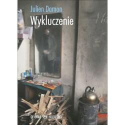 Wykluczenie - Julien Damon