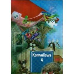 Konwaliowa 4 - Agata Hrom...
