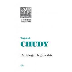 Refleksje Heglowskie na...