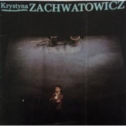 Krystyna Zachwatowicz (album)
