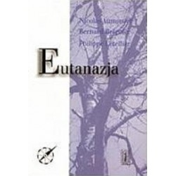 Eutanazja - Nicolas...