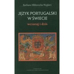 Język portugalski w świecie...
