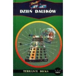 Dzień Daleków - Terrance Dicks