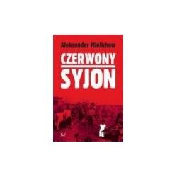 Czerwony Syjon - Aleksander...