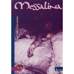 Messalina - Siegfried...