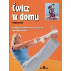 Ćwicz w domu - Wolfgang...