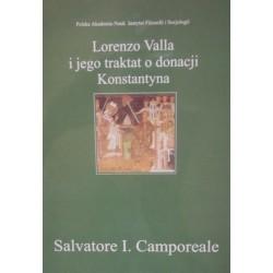 Lorenzo Valla i jego...