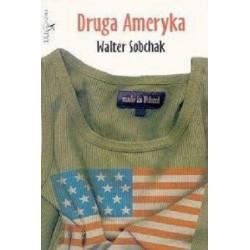 Druga Ameryka - Walter Sobchak