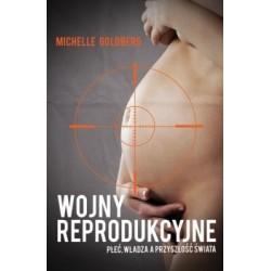 Wojny reprodukcyjne -...