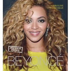 Beyonce. Nieoficjalna...