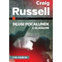 Długi pocałunek z Glasgow -...