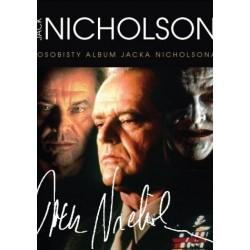 Nicholson.Osobisty album...