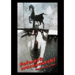 Folwark warszawski -...