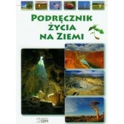Podręcznik życia na Ziemi