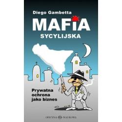 Mafia sycylijska. Prywatna...