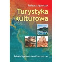 Turystyka kulturowa -...