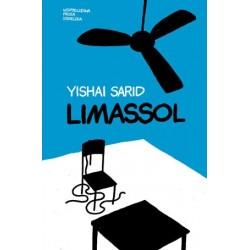 Limassol - Yishai Sarid