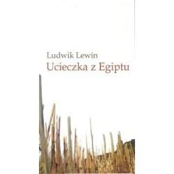 Ucieczka z Egiptu - Ludwik...