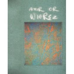 Wiersz - Amir Or