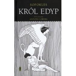 Król Edyp (tłumaczenie...