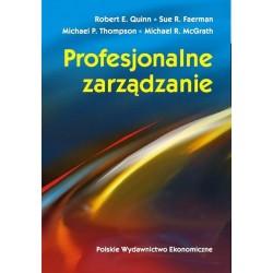 Profesjonalne zarządzanie -...