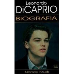 Leonardo DiCaprio....